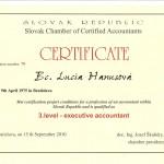 Certifikat002